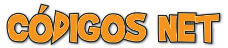 Sobre NET_txt CODIGOS NET