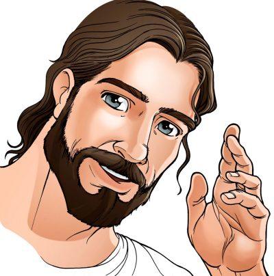 jesus-mision