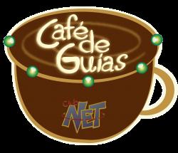 logo-cafe-guias