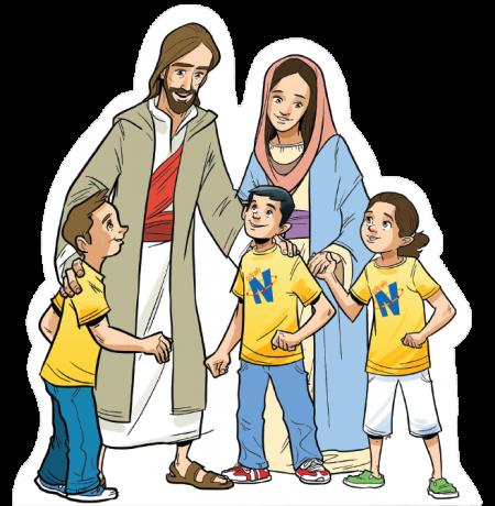 que-significa-jesus-virgen